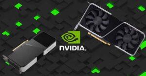 Comparison of NVIDIA RTX 3070 vs 3060 Ti graphics cards