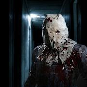Longest Night: Serial Killer, Horific Haunted Asylum