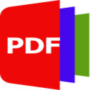 Smart PDF - PDF Converter Tool