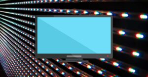 MicroLED TVs: Features, Benefits and Prices
