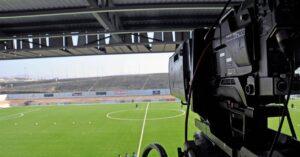 Movistar must share soccer rights until 2023