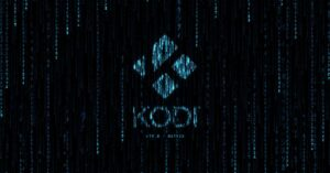 Kodi 19 Matrix now available: news, download and update