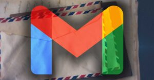 How to download all attachments from Gmail