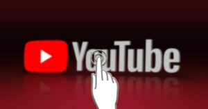 MiniTool uTube Downloader, download YouTube videos for free