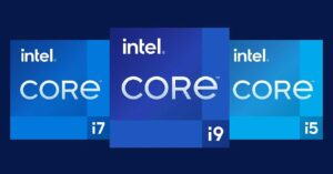 the biggest CPU revolution of the decade