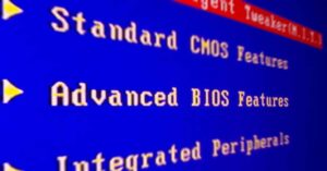 How to fix a PC that goes into BIOS every…