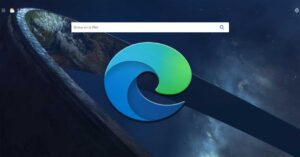 Customize Edge – How to Download, Install, and Delete Official…