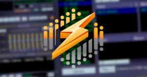 New version of WACUP, the project to resurrect Winamp