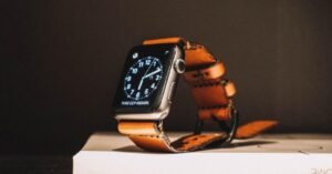 Applications to download Apple Watch faces