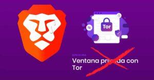 filter URLs visited from Tor