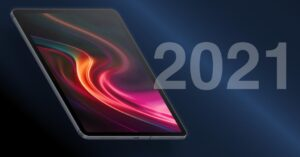 Rumors of the iPad Pro 2021 and its possible news