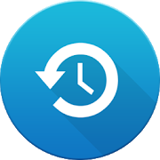 Easy Backup - Contacts Backup
