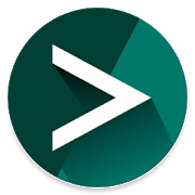 Migrate - custom ROM migration tool [4.0 GPE]