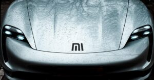 Xiaomi talks about its electric car: is it real or…