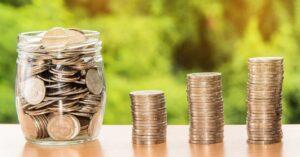 Websites to request loans – Credit websites