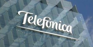 Telefónica Q4 2020 results: revenues, benefits and customers