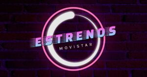 Movistar + March 2021 premieres: Films, series and documentaries