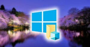 Windows 10 will hide 3D Objects folder from File Explorer