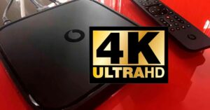 Festival 4K and Fun Box 4K, UHD channels that disappear…