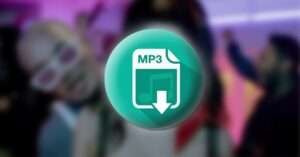 How to Convert Music Videos to MP3
