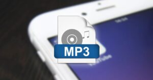 How to Convert Videos to MP3 for Free Music