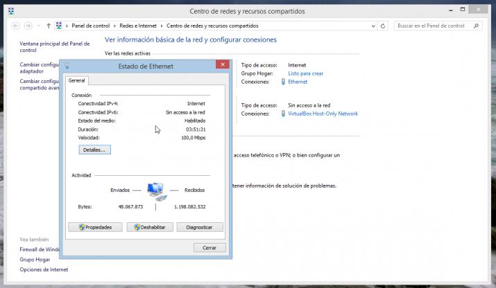 configure_ip_windows_8.1_foto_3