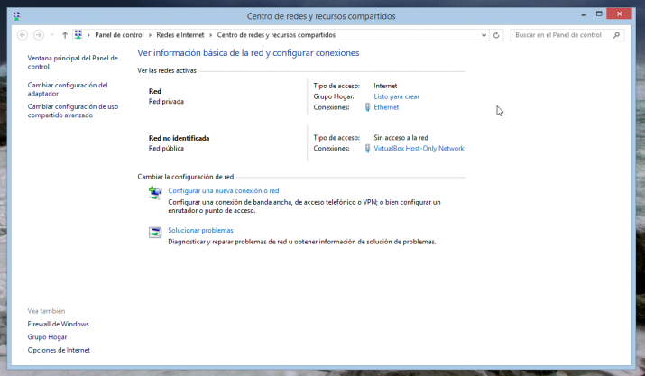 configure_ip_windows_8.1_foto_2