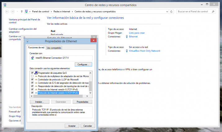 configure_ip_windows_8.1_foto_4