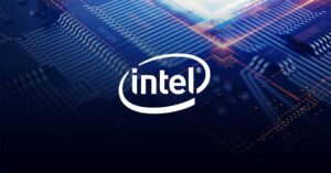 Intel Core i7-11700K processor listed in stores for € 469