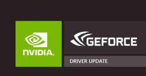 NVIDIA 461.72 WHQL, drivers for RTX 3060, CMP 30HX and…