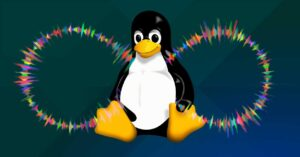 Linux distributions with Rolling Release updates