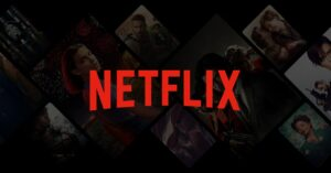 How to fix Netflix problems in web browsers
