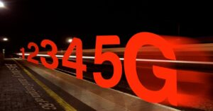 5G frequency reordering and 700 MHz auction – February 2021