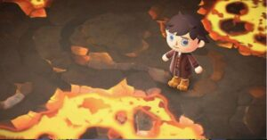 Animal Crossing New Horizons: The Best Recreations