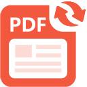 Free PDF Converter