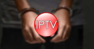 East IPTV closes, and will have to pay 2.3 million…