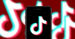 Europe will investigate TikTok for not respecting users' rights