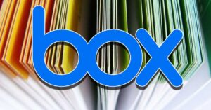 How to choose the folders to sync in Box