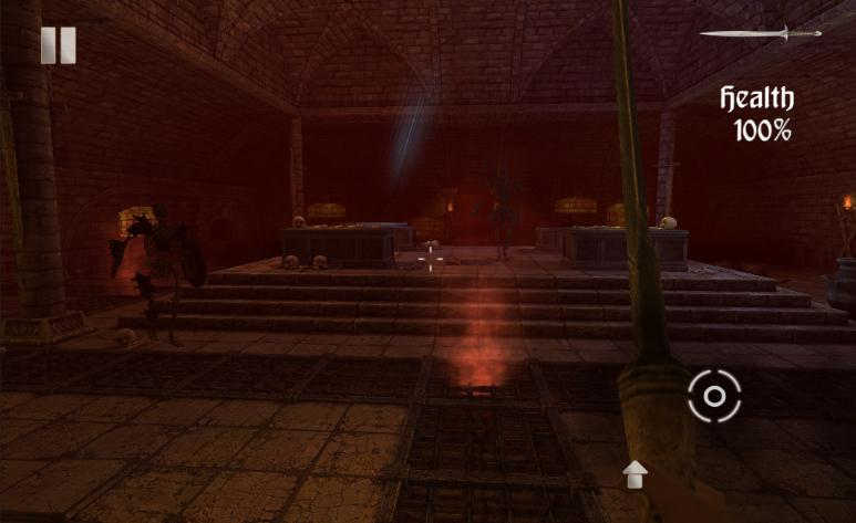 stone of souls free games week 28