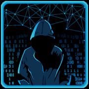 The Lone Hacker