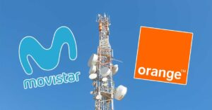 Movistar and Orange expand frequencies at 3.5 GHz for 5G