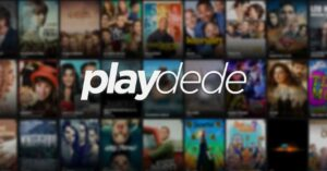 Playdede is updated with news and prepares its app with…