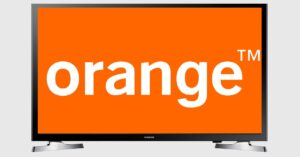 SELEKT channel on Orange TV: dial and official programming