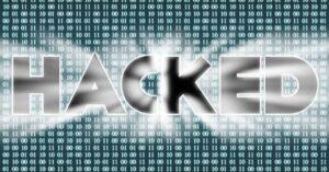 Severe or very serious security vulnerabilities soar