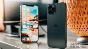 The iPhone 12 Pro seems to rank among the public's…