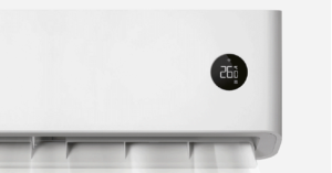 This Xiaomi air conditioner detects when you sleep to turn…