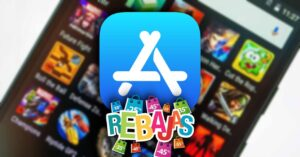 What games are on sale for iPhone and iPad this…