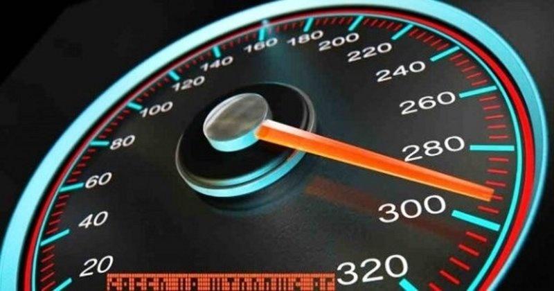 Speed up CPU