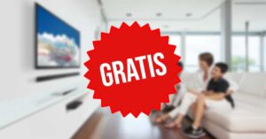 free channel in March for Euskaltel, R, Telecable and Virgin