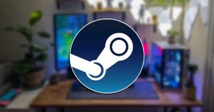 Steam Remote Play Together Without Installing Steam To Play –…
